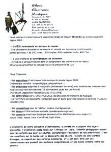 1-EEM présentation copy