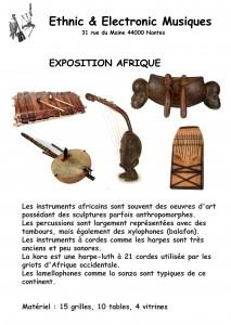 10-afrique copy