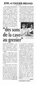 3-Joel et olivier Nantes passion 1990