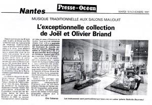 30-Salons Mauduit 1997_PO