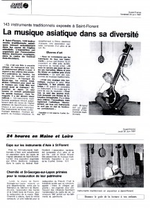 32-SAint Florent_97