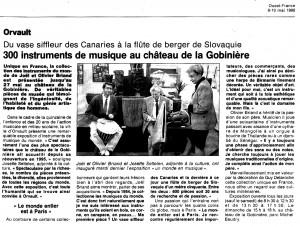 34-Gobinière_1998