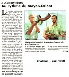 36-challans_1999