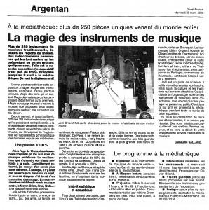 38-argentan2000