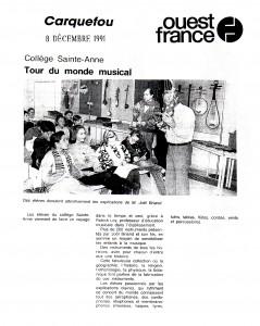 4-carquefou_1991