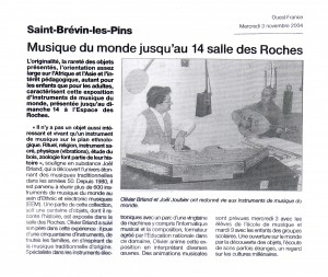 40-Saint Brevin 2004_OF