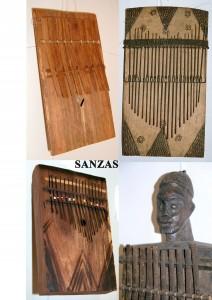 41-Sanzas