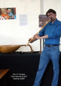 48-turquie 2009