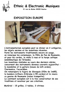 6-EUROPE copy2