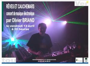 Concert_Libre_Cour_13042012